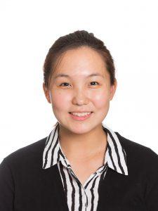 Psychotherapist Counsellor Valerie Lim
