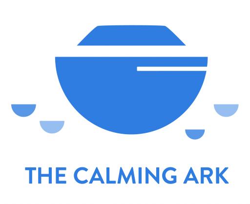 The Calming Ark